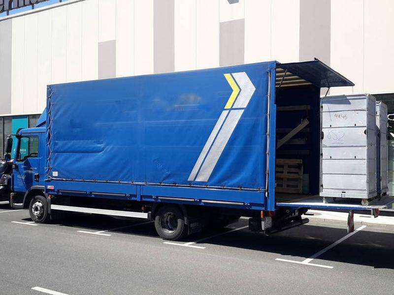 hersak-prijevoz_01